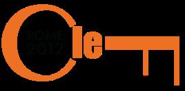 CLEF 2012